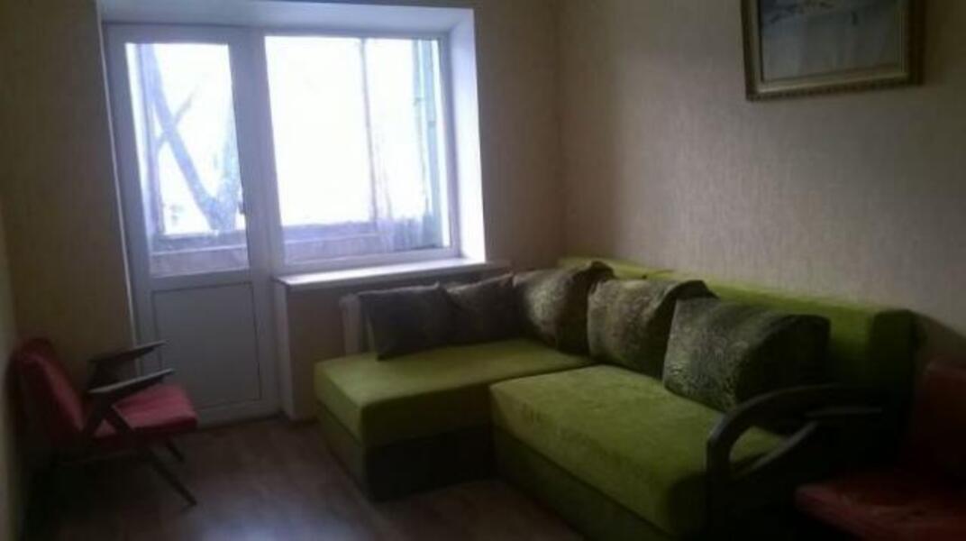 3 комнатная квартира, Харьков, ШИШКОВКА, Шишковская (508396 3)