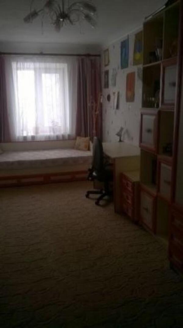 3 комнатная квартира, Харьков, ШИШКОВКА, Шишковская (508396 4)
