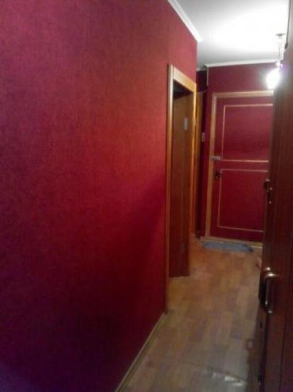 3 комнатная квартира, Харьков, Новые Дома, Ощепкова (508428 5)