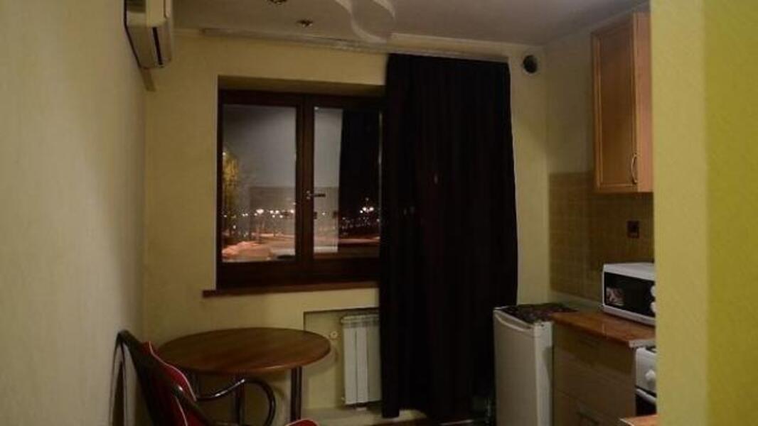 5 комнатная квартира, Харьков, МОСКАЛЁВКА, Гольдберговская (1 й Конной Армии) (508468 5)