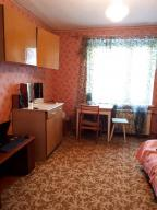 4 комнатная квартира, Харьков, Холодная Гора, Волонтерская (Социалистическая) (508473 1)