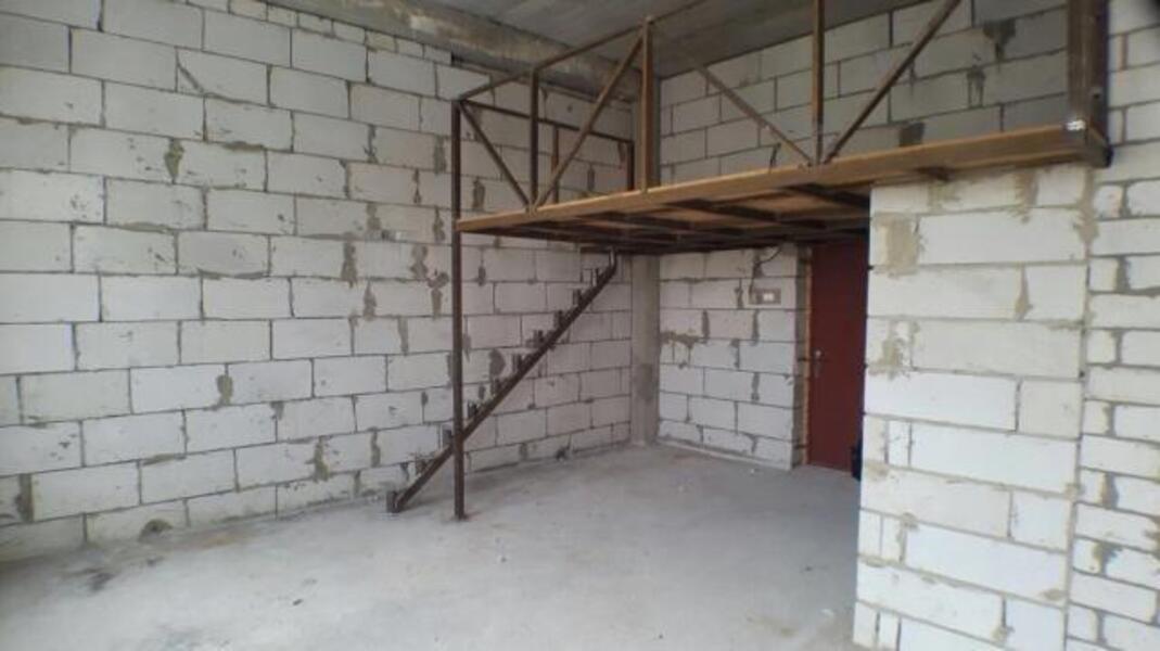 1 комнатная квартира, Харьков, Южный Вокзал, Малиновского (508513 8)