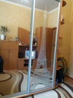 1 комнатная квартира, Харьков, ХТЗ, Мира (Ленина, Советская) (508542 1)