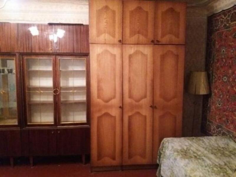1 комнатная квартира, Харьков, Рогань жилмассив, Грицевца (508555 8)