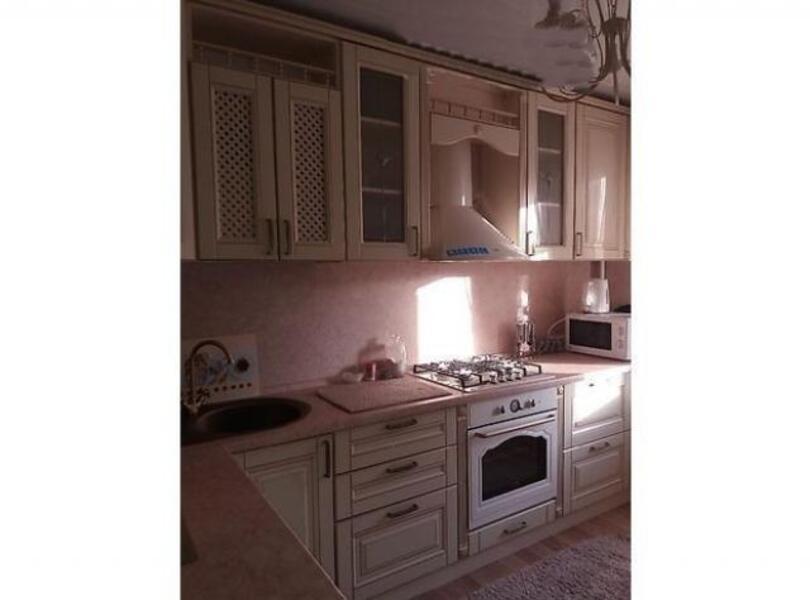 3 комнатная квартира, Харьков, Алексеевка, Победы пр. (508610 5)