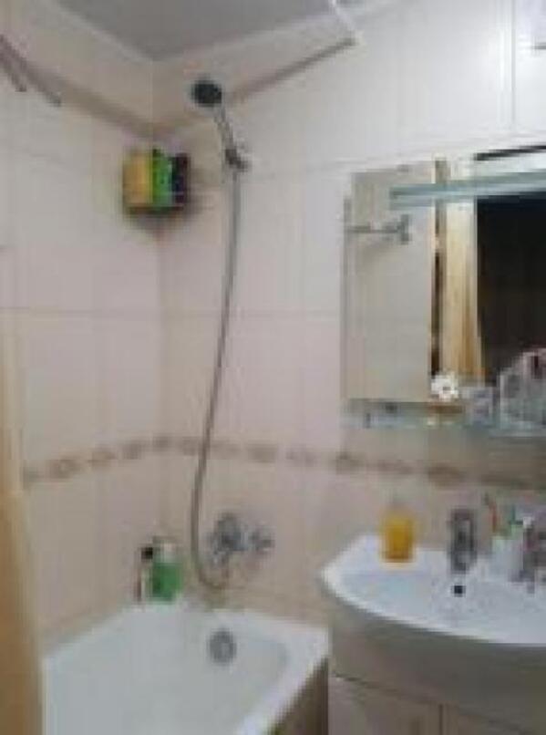 3 комнатная квартира, Харьков, Алексеевка, Победы пр. (508663 8)