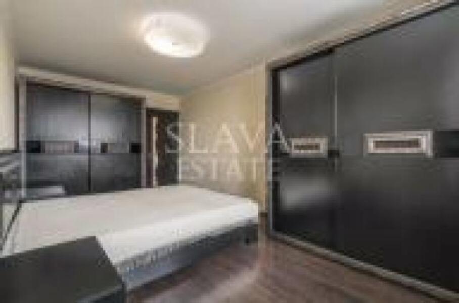 3 комнатная квартира, Харьков, Салтовка, Гвардейцев Широнинцев (508665 10)