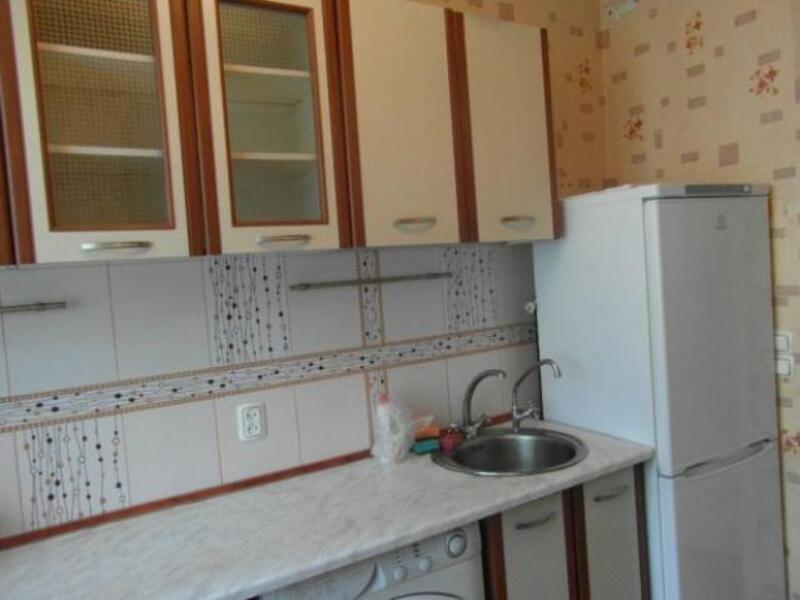 1 комнатная гостинка, Солоницевка, Пушкина, Харьковская область (508668 1)
