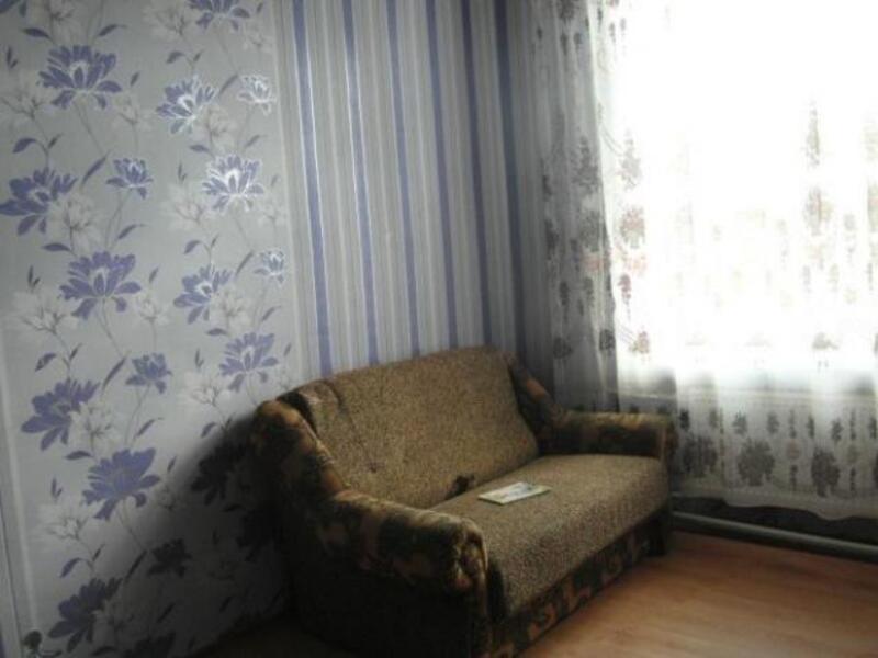 1 комнатная гостинка, Солоницевка, Пушкина, Харьковская область (508668 5)