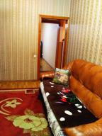 3 комнатная квартира, Харьков, Салтовка, Академика Павлова (508675 2)