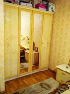 3 комнатная квартира, Харьков, Салтовка, Академика Павлова (508675 3)