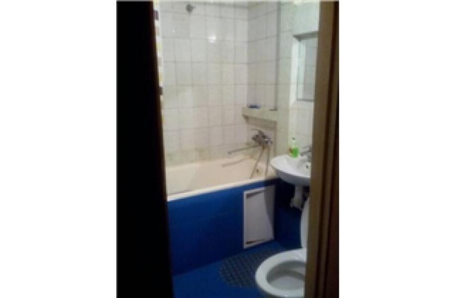 2 комнатная квартира, Харьков, Новые Дома, Василия Мельникова (Межлаука) (508676 4)