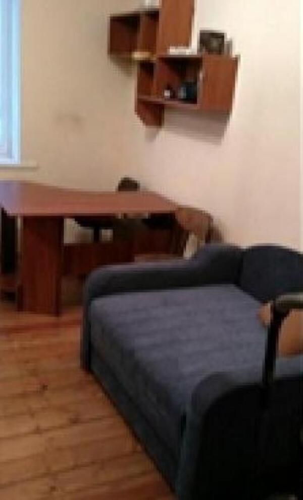 2 комнатная квартира, Харьков, Новые Дома, Ощепкова (508676 5)