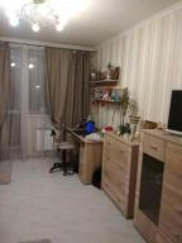 3 комнатная квартира, Харьков, Алексеевка, Победы пр. (508678 8)