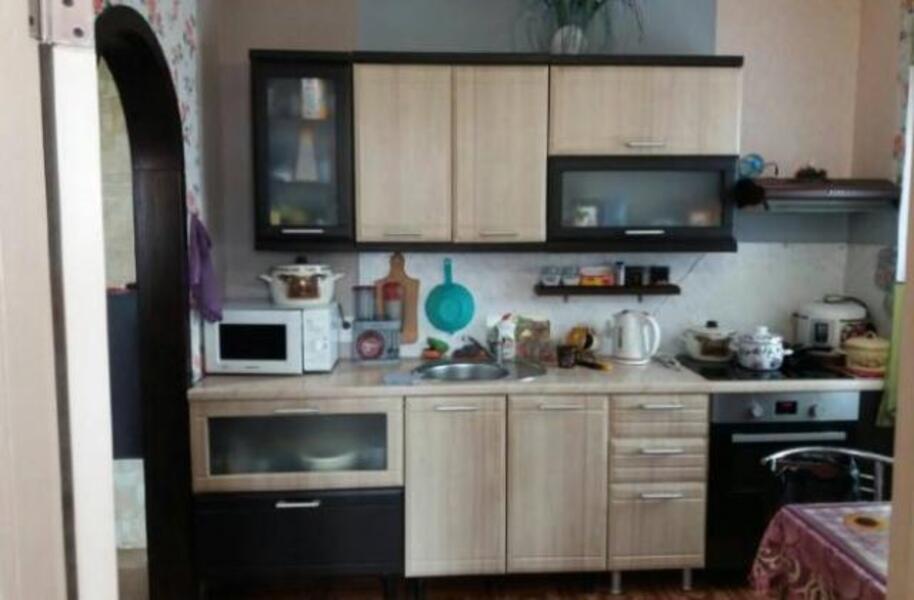 2 комнатная квартира, Рогань, Орджоникидзе, Харьковская область (508700 6)