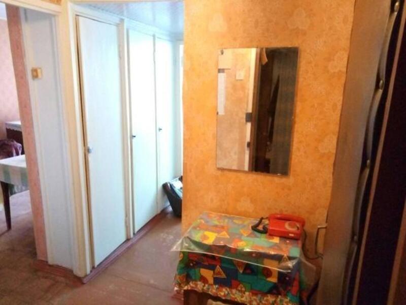 2 комнатная квартира, Харьков, Павлово Поле, Тобольская (508704 5)