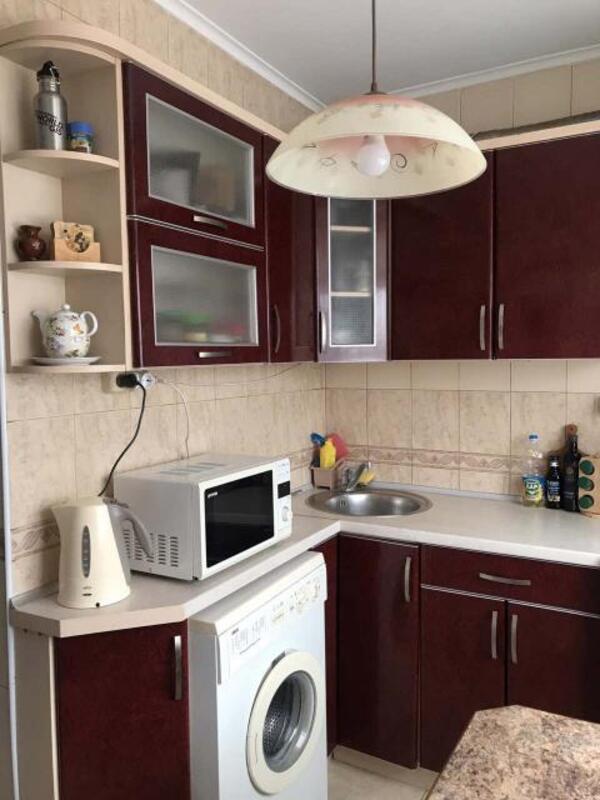 2 комнатная квартира, Харьков, Масельского метро, Библыка (2 й Пятилетки) (508714 1)