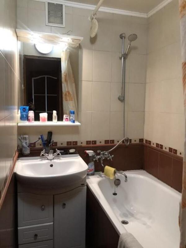 2 комнатная квартира, Харьков, Масельского метро, Библыка (2 й Пятилетки) (508714 2)