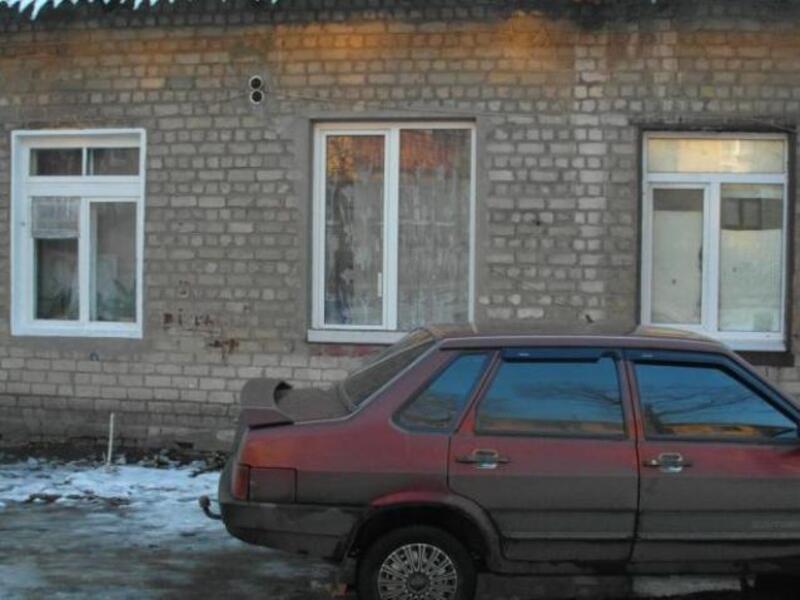 1 комнатная гостинка, Солоницевка, Пушкина, Харьковская область (508718 1)