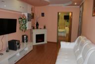 3 комнатная квартира, Харьков, Новые Дома, Танкопия (508726 1)