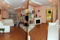 3 комнатная квартира, Харьков, ОДЕССКАЯ, Костычева (508726 3)