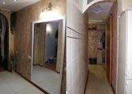 3 комнатная квартира, Харьков, Новые Дома, Танкопия (508726 2)
