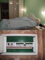 1 комнатная квартира, Харьков, Новые Дома, Садовый пр д (508726 3)