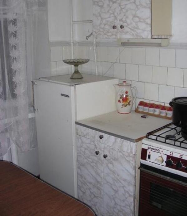 1 комнатная квартира, Харьков, Новые Дома, Московский пр т (508728 5)