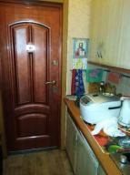 2 комнатная квартира, Харьков, Жуковского поселок, Дача 55 (508732 1)