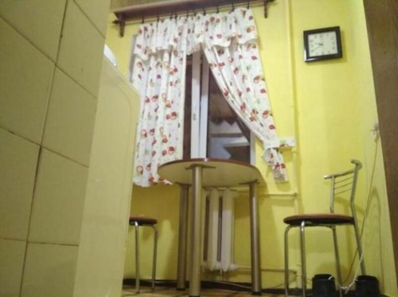 3 комнатная квартира, Харьков, ХТЗ, Франтишека Крала (508743 10)