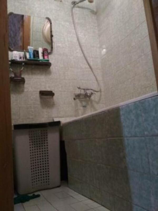 2 комнатная квартира, Харьков, ХТЗ, Александровский пр. (Косиора пр.) (508743 6)