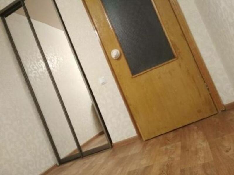 2 комнатная квартира, Харьков, ХТЗ, Александровский пр. (Косиора пр.) (508743 7)
