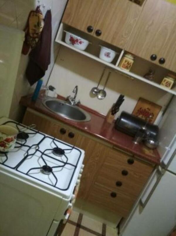 2 комнатная квартира, Харьков, ХТЗ, Александровский пр. (Косиора пр.) (508743 8)