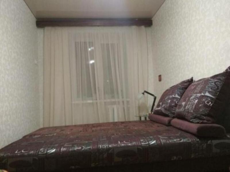 2 комнатная квартира, Харьков, ХТЗ, Александровский пр. (Косиора пр.) (508743 9)
