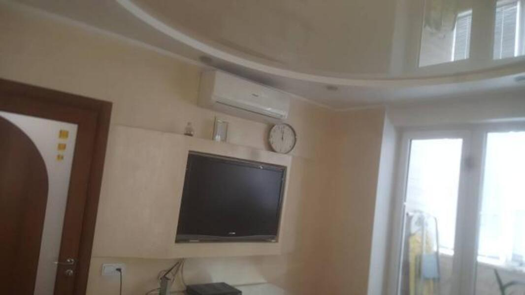 3 комнатная квартира, Харьков, Новые Дома, Ощепкова (508748 6)