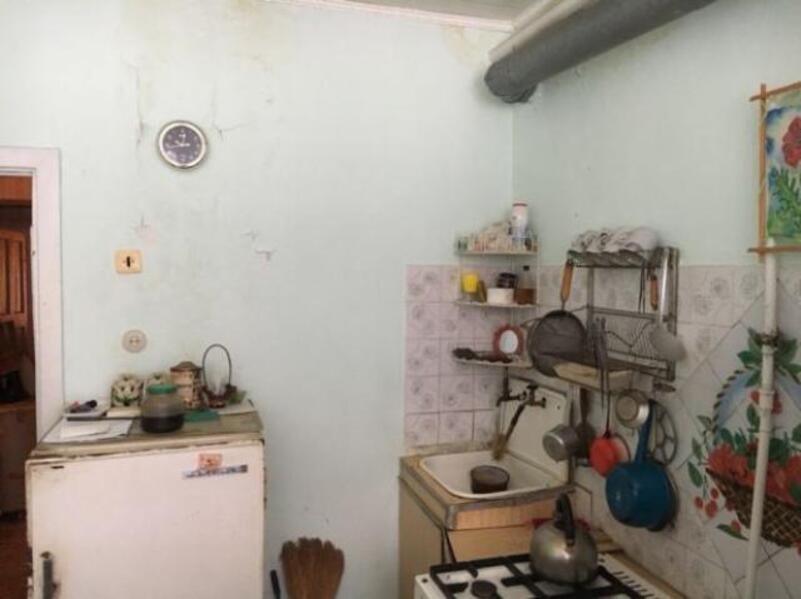 Купить 2-комнатная квартира, Валки, Слобожанская (40 лет октября, Красина, Радянськая, Куйбышева), Харьковская область