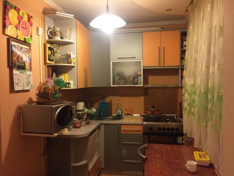 3 комнатная квартира, Харьков, Алексеевка, Победы пр. (508750 5)