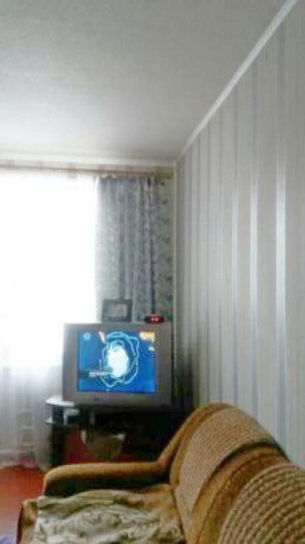 3 комнатная квартира, Харьков, Салтовка, Валентиновская (Блюхера) (508765 5)