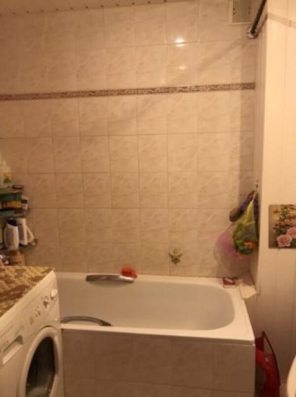 2 комнатная квартира, Харьков, Сосновая горка, Космическая (508773 5)