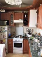 1 комнатная квартира, Харьков, Сосновая горка, Науки проспект (Ленина проспект) (508773 1)