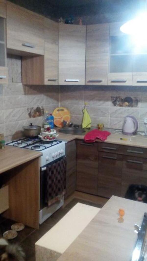 2 комнатная квартира, Харьков, ОДЕССКАЯ, Зерновая (Совхозная 1 19) (508778 4)