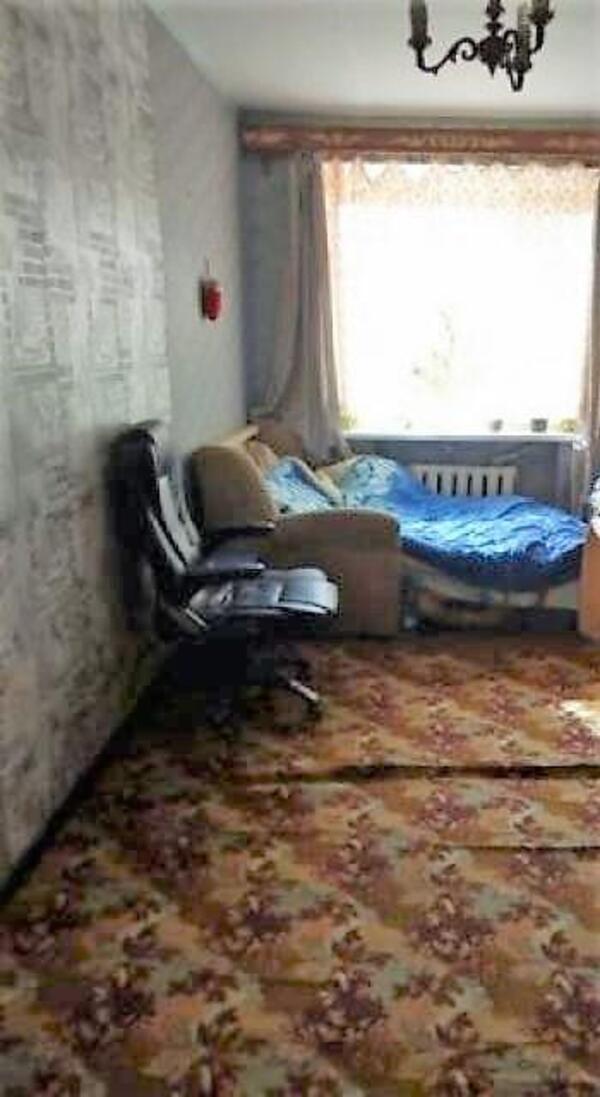Купить 2-комнатная квартира, Харьков, ОСНОВА, Лелюковская