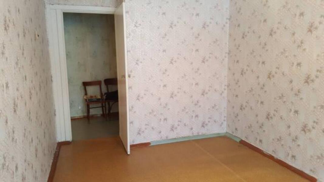 2 комнатная квартира, Харьков, Салтовка, Валентиновская (Блюхера) (508795 3)