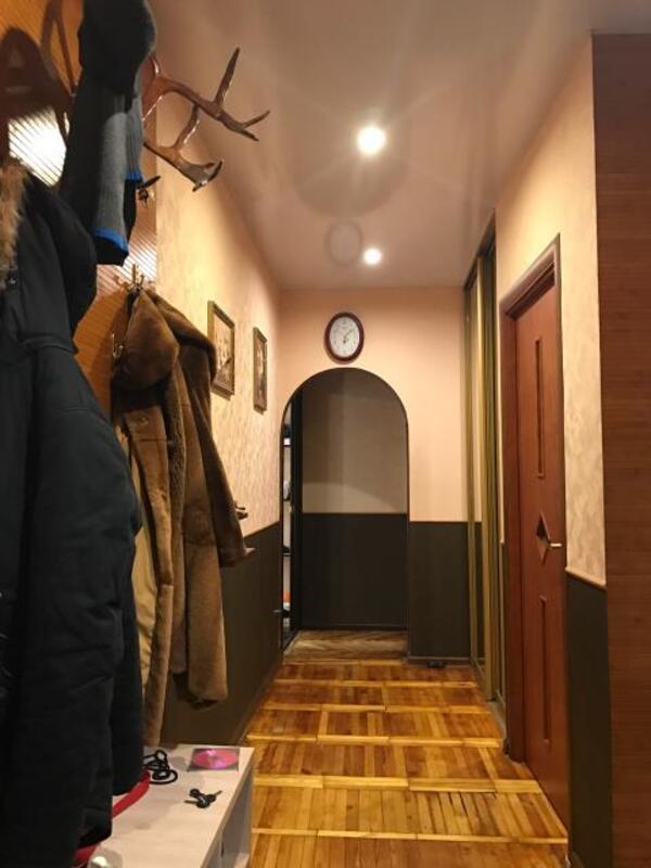 3 комнатная квартира, Харьков, Алексеевка, Победы пр. (508836 5)