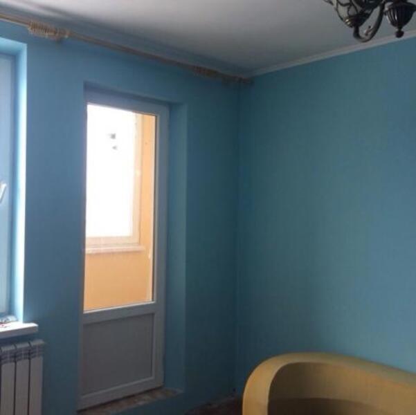 2 комнатная квартира, Харьков, Павлово Поле, Тобольская (508844 4)