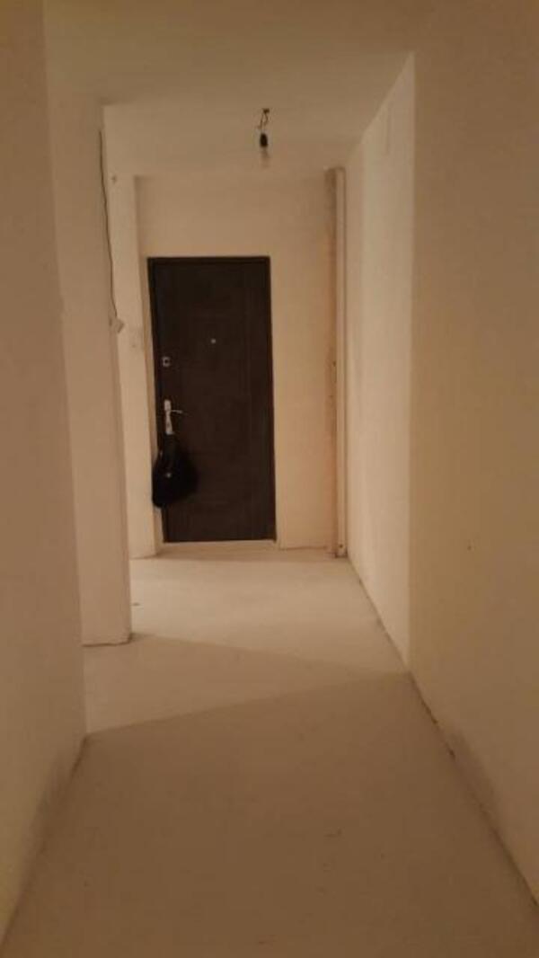 1 комнатная квартира, Харьков, Салтовка, Академика Павлова (508845 5)