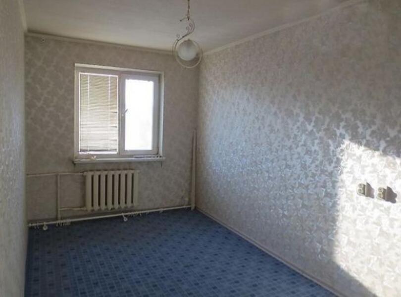 2 комнатная квартира, Харьков, Защитников Украины метро, Фесенковский в зд (508852 11)