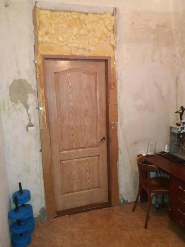 1 комнатная гостинка, Харьков, Холодная Гора, Петра Болбочана (Клапцова) (508923 5)