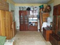 1 комнатная гостинка, Харьков, Холодная Гора, Профсоюзный бул. (508923 3)