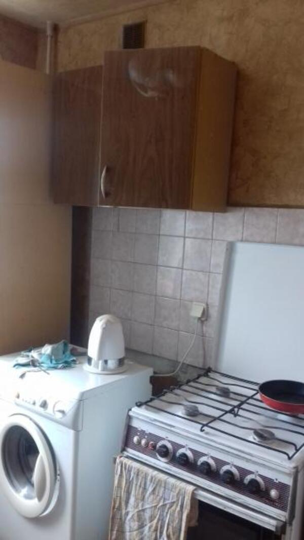 1 комнатная квартира, Харьков, Новые Дома, Московский пр т (508953 4)